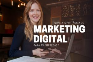 importancia-marketing-digital-para-empresas